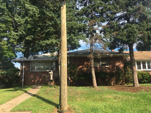 Recently Sold Homes in Linden NJ - 1,811 Transactions | Zillow