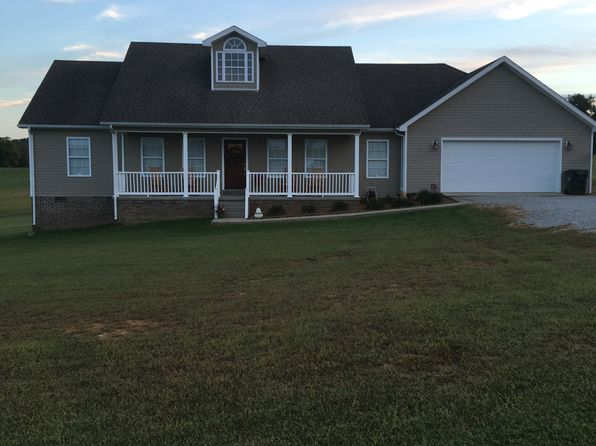 Butler County KY For Sale by Owner (FSBO) - 2 Homes | Zillow