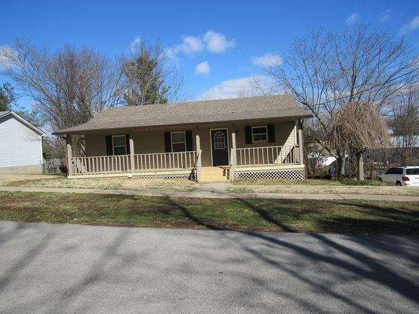 Houses For Rent In Kentucky 1 523 Homes Zillow