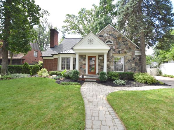 Birmingham Real Estate - Birmingham MI Homes For Sale | Zillow