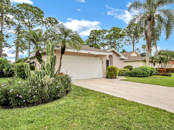 Gated community palm beach gardens real estate palm - Palm beach gardens property appraiser ...