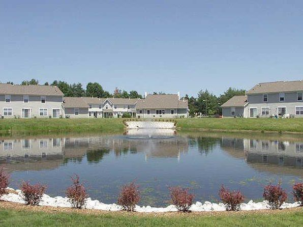 Apartments For Rent in Holland MI   Zillow