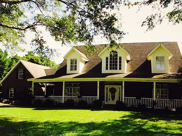 at its callahan real estate callahan fl homes for sale