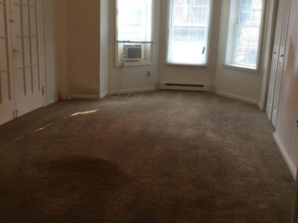 Apartments For Rent In Littlestown Pennsylvania
