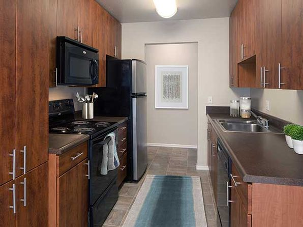 Apartments For Rent in Lake Forest CA   Zillow