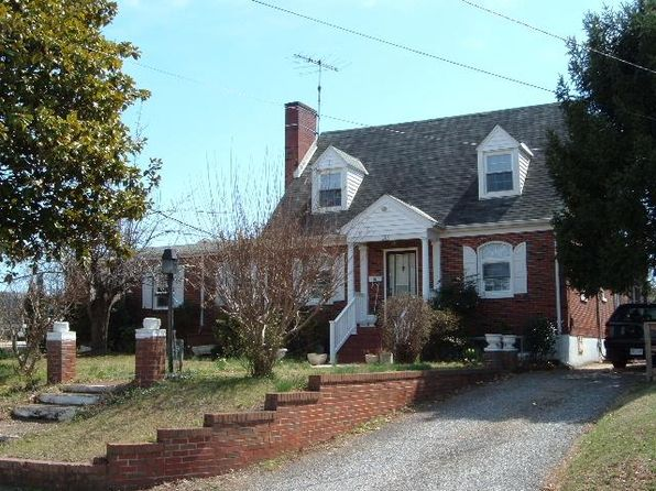 Rental Listings In Lynchburg Va 110 Rentals Zillow