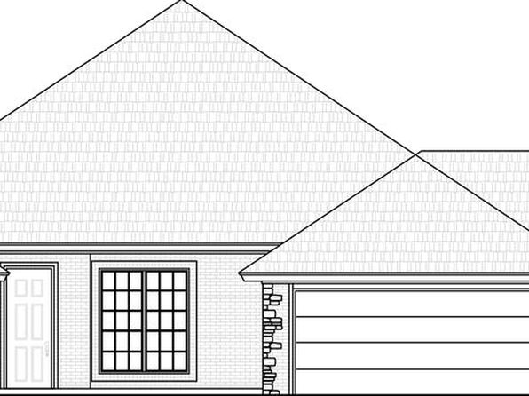 Claremore New Homes Claremore Ok New Construction Zillow