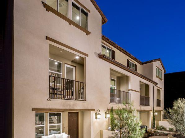 New Construction Homes In Santa Ana Ca