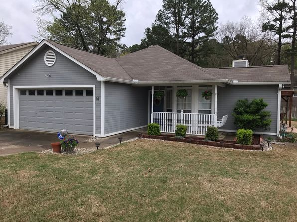 Owner financed homes in north little rock ar
