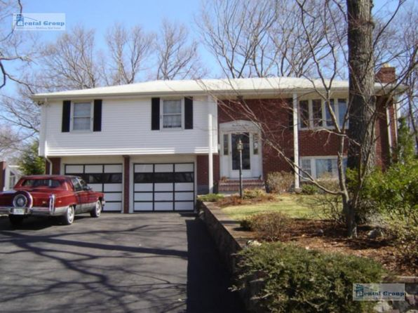 Apartments For Rent in Arlington MA | Zillow