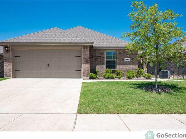 1131 Citabria St, Forney, TX 75126