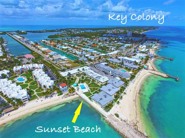 Beach Colony Apartments