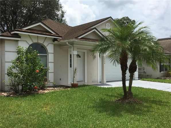 House For Rent. Houses For Rent in Orlando FL   647 Homes   Zillow