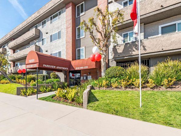 Apartments For Rent In Lake Balboa Los Angeles Zillow
