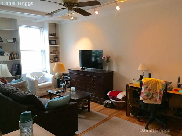 Apartment For Rent. Apartments For Rent in Boston MA   Zillow