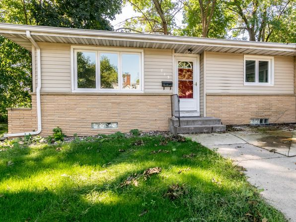 houses for rent in ames ia 47 homes zillow