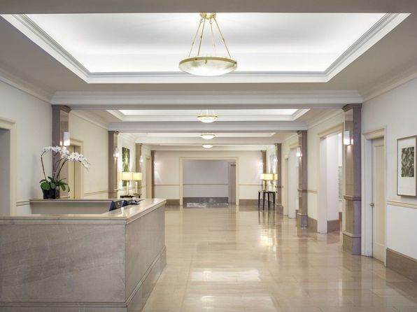Apartments For Rent in Upper East Side New York | Zillow