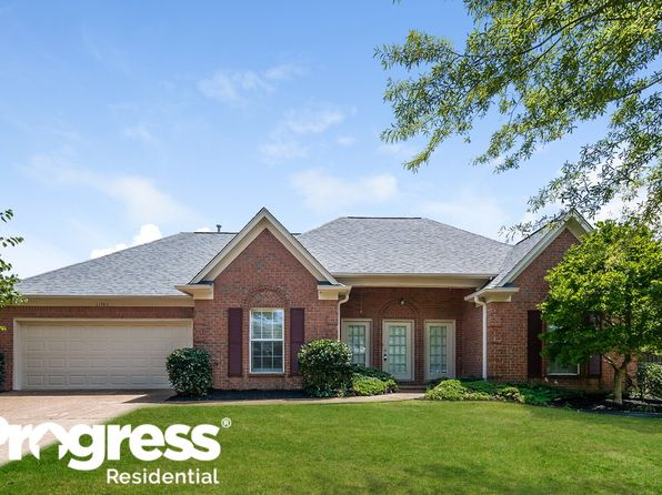 Houses For Rent in Arlington TN - 6 Homes | Zillow