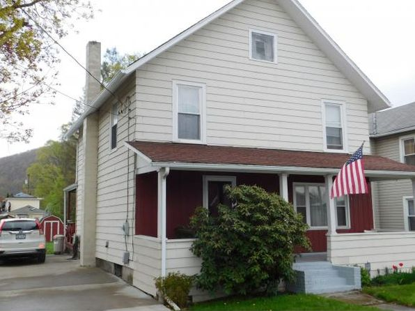 Owego Real Estate Owego Ny Homes For Sale Zillow