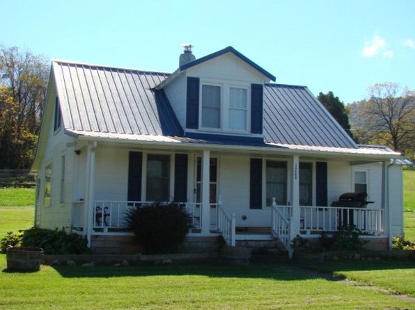 max meadows singles Search all max meadows, va tax liens for a new real estate investment all tax sale listings are updated daily here on taxlienscom.