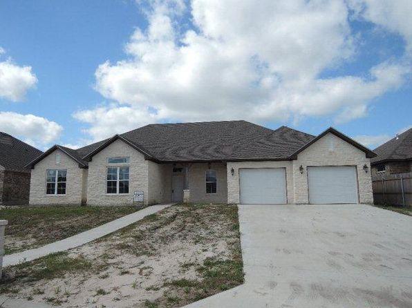 Bj Davis Builder - Victoria TX Luxury Homes For Sale - 2 Homes   Zillow
