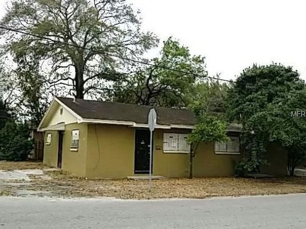 sulphur springs tampa duplex triplex homes for sale 5 homes zillow