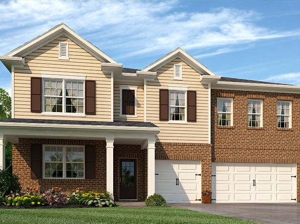 3 Car Garage Murfreesboro Real Estate Murfreesboro Tn