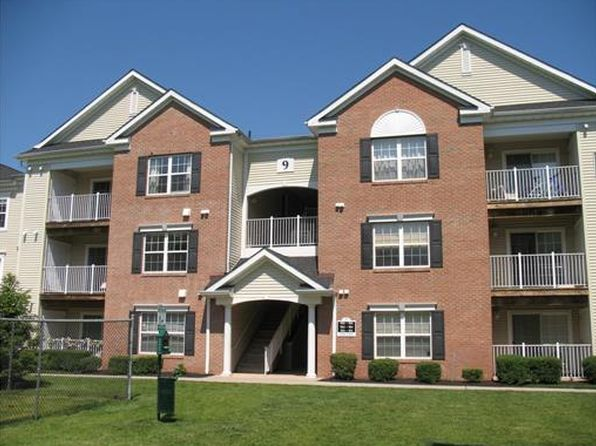 Apartments For Rent In New Brunswick Nj Zillow