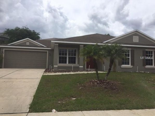 Houses For Rent In Clermont Fl 51 Homes Zillow