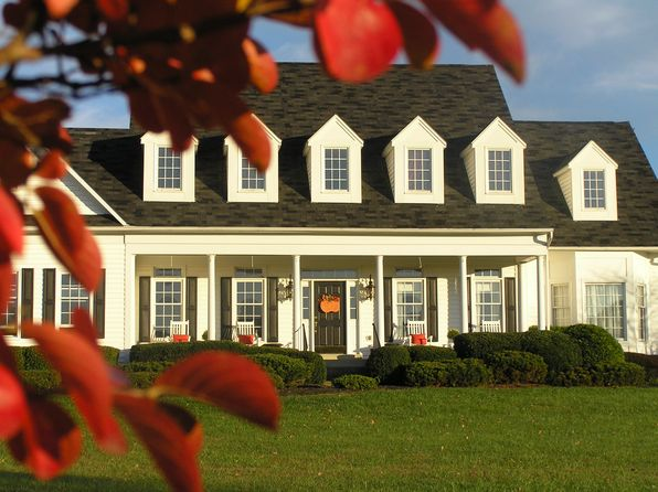 purcellville singles Purcellville tourism: tripadvisor has 3,837 reviews of purcellville hotels, attractions, and restaurants making it your best purcellville resource.