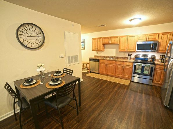 furnished apartments for rent in lawrence ks zillow