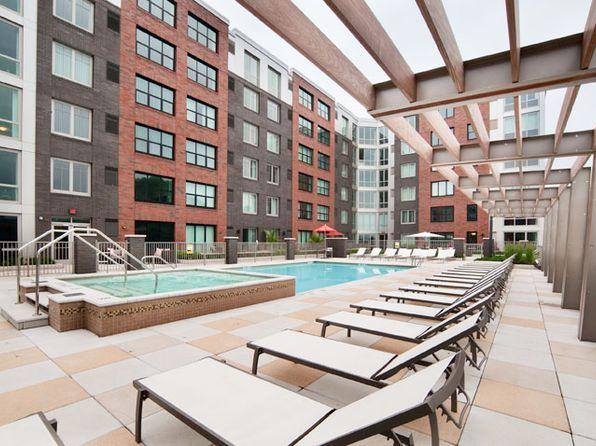 apartments for rent in weehawken nj zillow