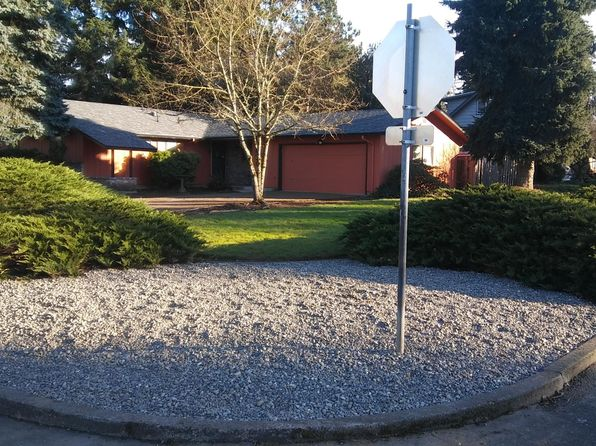 Houses For Rent In Vancouver Wa 223 Homes Zillow