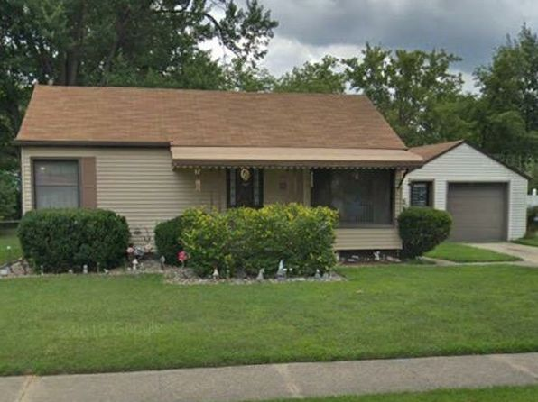 Garden city mi for sale by owner fsbo 5 homes zillow - Homes for sale in garden city mi ...