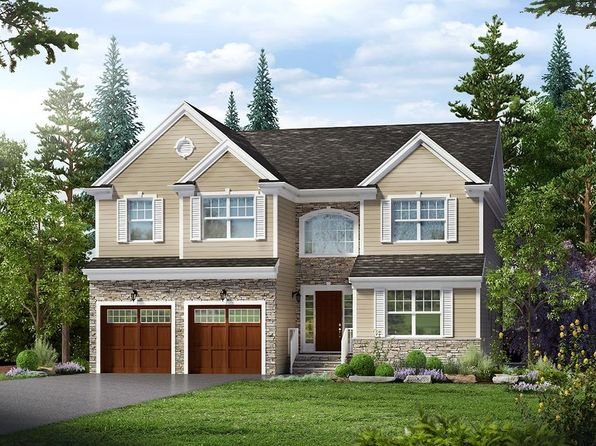 Hackettstown real estate hackettstown nj homes for sale for Building a house for under 200k