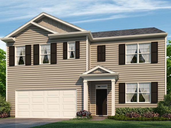 At garden city 29588 real estate 29588 homes for sale zillow for Zillow garden city sc