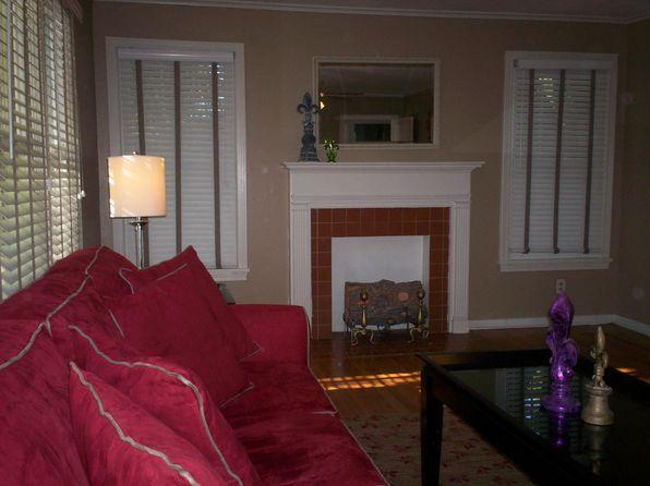 Shreveport Real Estate - Shreveport LA Homes For Sale | Zillow