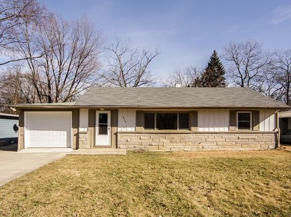 46218 for sale by owner fsbo 17 homes zillow for Zillow indianapolis rent
