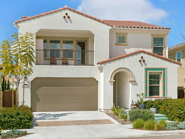 san diego real estate san diego ca homes for sale zillow