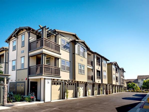 Apartments for rent in oxnard ca zillow - 2 bedroom apartments for rent in oxnard ca ...