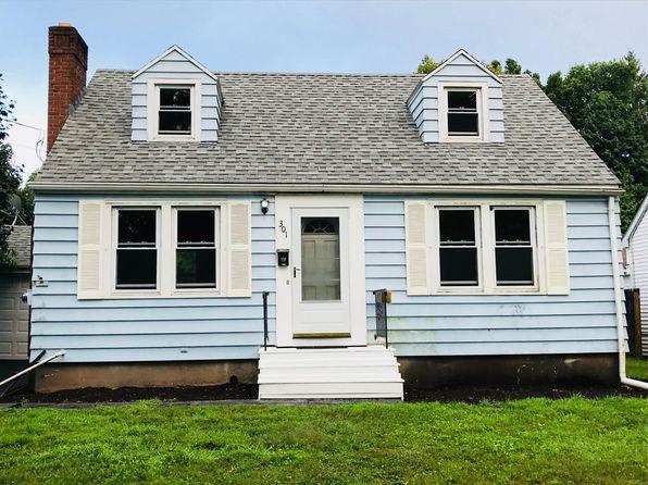 Houses for rent in meriden ct 23 homes zillow - 1 bedroom apartments for rent in meriden ct ...