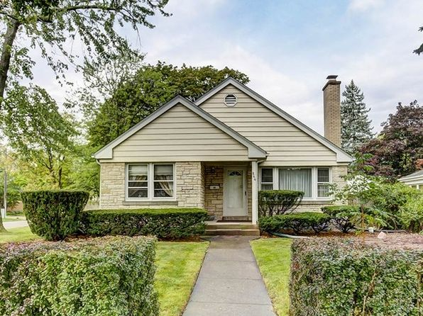 Hodgkins Real Estate Hodgkins IL Homes For Sale Zillow - Hodgkins il us google map