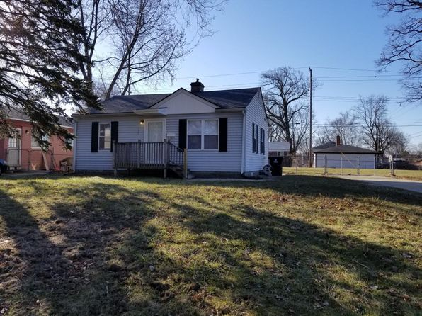 Houses For Rent in Westland MI - 24 Homes | Zillow