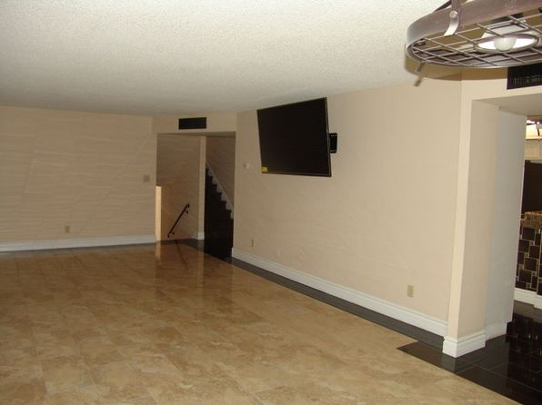 houses for rent in tempe az 175 homes zillow