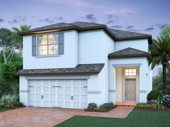 Lake Mary Real Estate - Lake Mary FL Homes For Sale | Zillow Zillow Map Of Florida on walmart map florida, google map florida, trulia map florida, mapquest map florida, apple map florida, craigslist map florida, local map florida, bing map florida, mls map florida, real estate map florida,