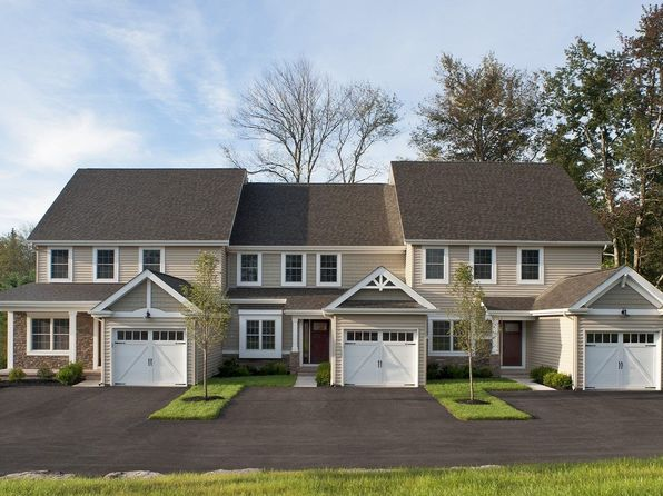Tobyhanna Real Estate Tobyhanna Pa Homes For Sale Zillow