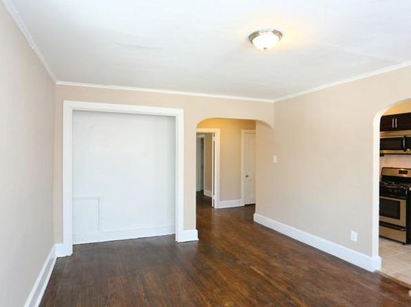 Cheap Apartments For Rent Germantown Philadelphia | Zillow