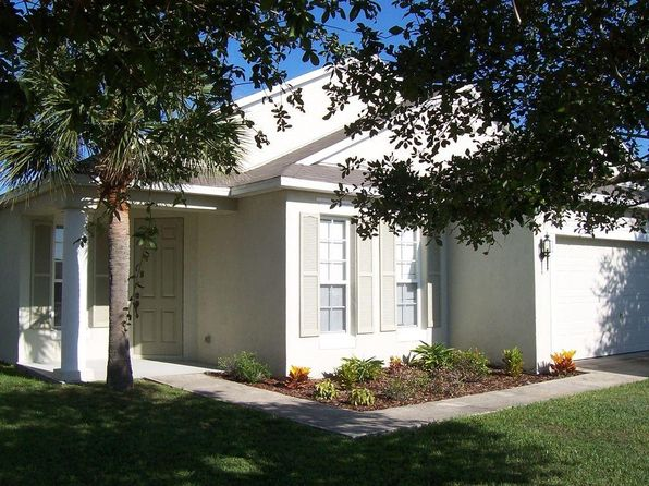 Houses For Rent In Melbourne Fl 112 Homes Zillow