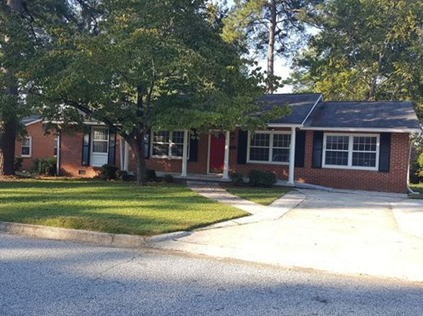 House For Sale. Augusta Real Estate   Augusta GA Homes For Sale   Zillow