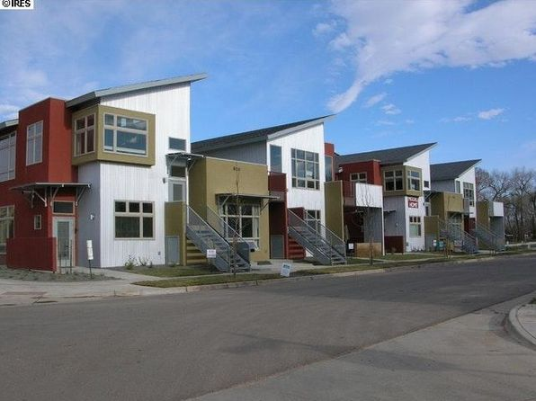 Apartments For Rent In Old Town North Fort Collins Zillow